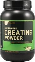 Optimum Nutrition Creatine Powder 2 кг
