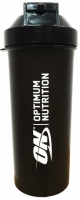 Optimum Nutrition Shaker 1 l