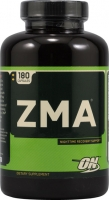 Optimum Nutrition ZMA 180 капс