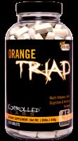 Orange triad 270 таб