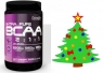 OstroVit Extra Pure BCAA 200 грамм (40 порций)