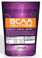 OstroVit ANTICAT BCAA + L-Glutamine 1000 g