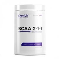 OstroVit BCAA 2-1-1 SUPREME PURE 400 g