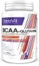 OstroVit BCAA + Glutamine 200 грамм