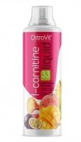 OstroVit Carnitine Liquid 500 мл