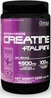 OstroVit Creatine 300 g (60 serv)