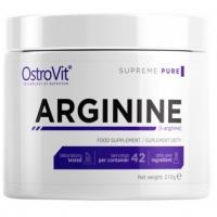 OstroVit L-Arginine (70 serv) 210 g