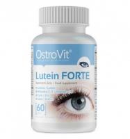 OstroVit Lutein Forte 60 tabl