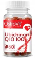 OstroVit Ubichinon Q10 100 60 caps