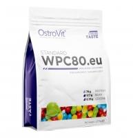 OstroVit Wpc 80 2200 g