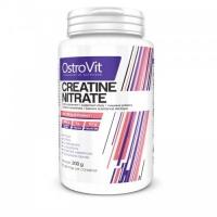 Ostrovit Creatine Nitrate (80 serv) 200 g