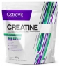 Ostrovit Creatine + Taurine 500 g