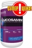 Ostrovit Glucosamine 210 g (140 serv)