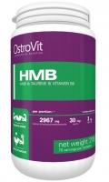 OstroVit HMB 210 g (70 serv)