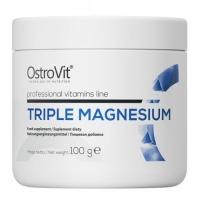 Ostrovit Magnesium 100 грамм