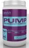 Ostrovit Pump PreWorkout 300 грамм