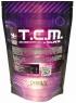 Ostrovit TCM + taurine 500 грамм