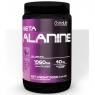Ostrovit beta-alanine 200 g (100 serv)