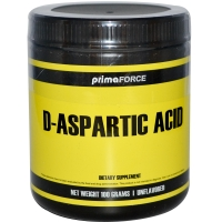PVL Aspartic Acid  100 грамм