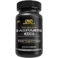 PVL Aspartic Acid 130 грамм