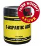 PVL Aspartic Acid  100 грамм