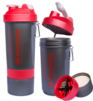 SmartShake Signature Series Phil Heath 760 мл