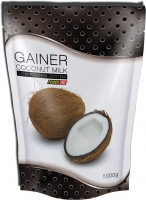 Power Рro Gainer Coconut 1000 g