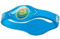 Power Balance Blue