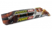 POWER PRO лесной орех 36% 60 грамм
