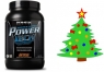 Dymatize Power Tech 2 кг (4.4 lb)