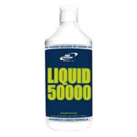 Pro Nutrition Amino Liquid 50000 1 литр