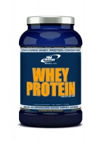 Pro Nutrition Whey Protein 2000 g