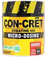 ProMera Health CON-CRET 64 Serv