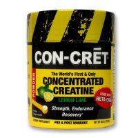 ProMera Health CON-CRET, 48 порции