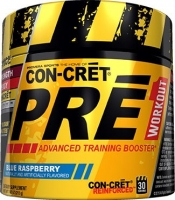 Promera Sports Con-Cret PRE 30 servings