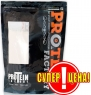 Protein Factory King Protein 2.2 кг