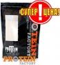 Protein Factory Premium Whey Protein 2,27 кг