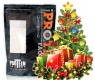 Protein Factory Whey Protein Concentrate 2273 g