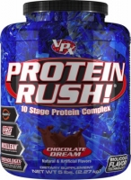 VPX Protein Rush Powder 2,2 кг (5 lb)