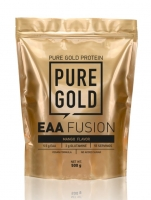 Pure Gold Protein EAA Fusion 500 грамм