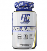 Ronnie Coleman Beta Alanine 50 капс
