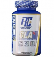 Ronnie Coleman CLA-XS Softgel 48 капс