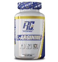 RCSS L-Arginine-XS 50 капсул