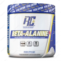 Ronnie Coleman Beta-Alanine 420 грамм США