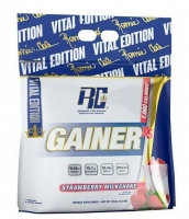 Ronnie Coleman Gainer XS 4500 грамм