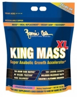 Ronnie Coleman King Mass XL 6,8 кг (15 lb)