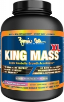 Ronnie Coleman King Mass XL 2750 грамм