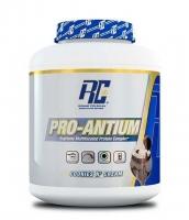 Ronnie Coleman Pro-Antium 2200 грамм США