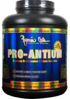 Ronnie Coleman Pro-Antium 2200 кг (5 lb)