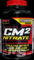 SAN CM2 Nitrate 240 таб